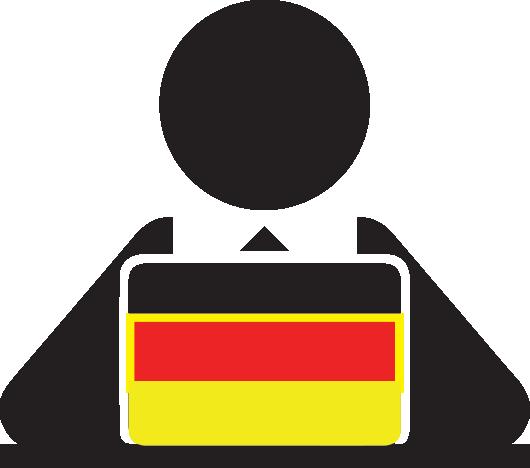 logo-migrating-service